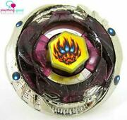 Beyblade Metal Fight 4D