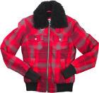 Fox Fox Coats, Jackets & Vests for Women