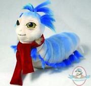 Labyrinth Toy