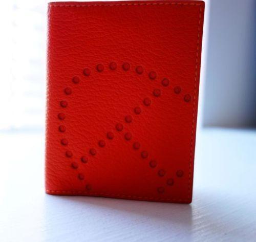 hermes mens wallet ebay