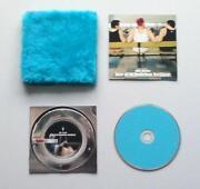 Die Ärzte CD