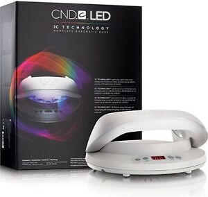CND LED Lamp West Island Greater Montréal image 1