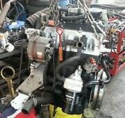 Golf 2 Motor 1 8