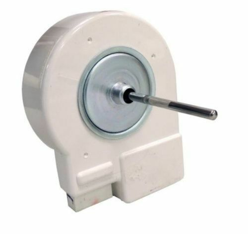 DA31-00146H Evaporator Fan Motor DREP5020LC Compatible with Samsung Refrigerator