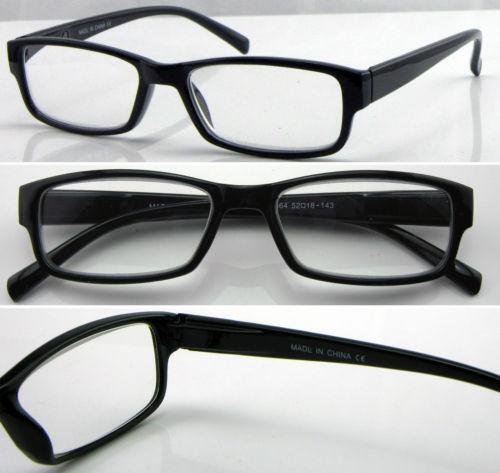 reading glasses 4 0 ebay