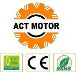 actmotor201212