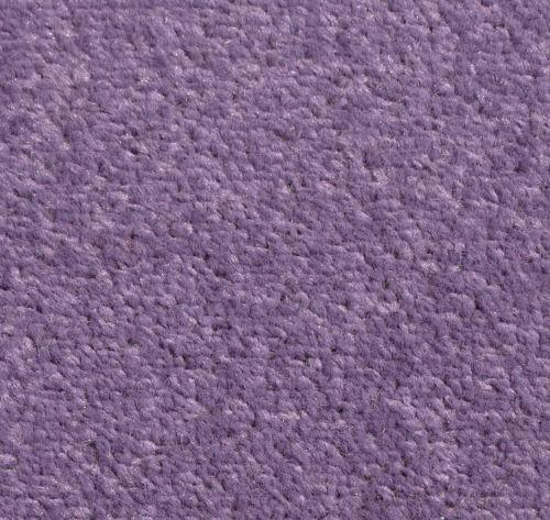 Cheap Purple Carpet Ebay