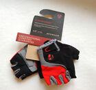 MTB MTB Cycling Gloves
