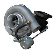 RB25DET Turbo