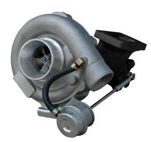 RB25 Turbo | eBay