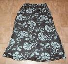 J. Jill Sheer Skirts for Women