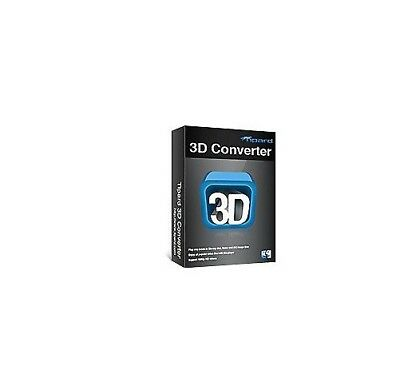 Tipard 3D Converter, 2D video to 3D in mp4,mkv,wmv,avi,mpg,mov...more++ Avi Mpg Converter