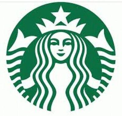 Starbucks Pike Place Coffee K-Cups