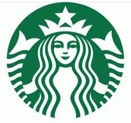 Starbucks Veranda Coffee K-Cups