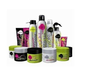 Affinage-Styling-Products-Complete-Range