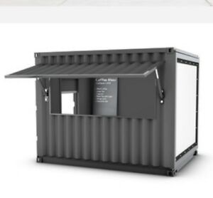 Shippingcontainers4u.com
