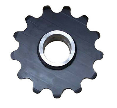 13 Tooth Sprocket Boom End 113118a1 Case Trencher 460560 Early Production