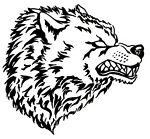 wolf_gear