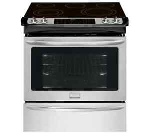 Frigidaire Gallery Oven/Four