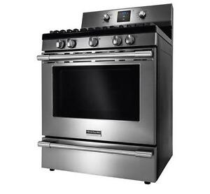 GAS STOVES & FRIDGES ON MASSIVE DISCOUNTS WITH 1 YEAR WARRANTY COVERAGE FREE DELIVERY UNTIL SUNDAY