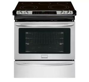 Frigidaire Gallery CGES3065PF  30 Slide-In Electric Range (MP_15)