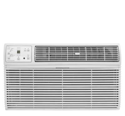 Frigidaire FFTA1033S2 - 10,000 BTU Thru-the-Wall Room Air Conditioner