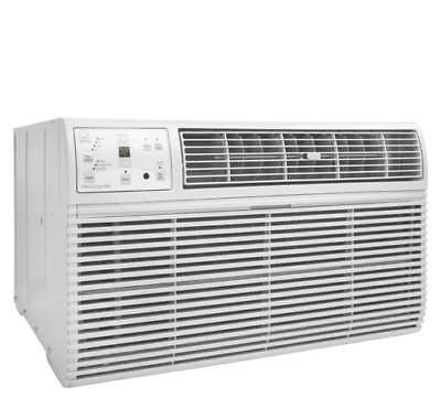 Frigidaire FFTA0833Q1 - 8,000 BTU Thru-the-Wall Room Air Conditioner