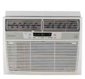 Brand New A/C Units - Reduced Price - $299 for 12,000 BTU