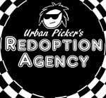 ReDoption Agency