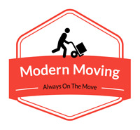 Book NOW !!! Moving Company