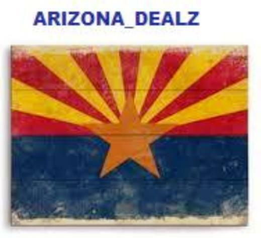 Arizona_Dealz
