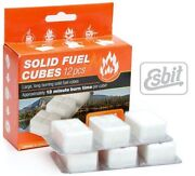 Esbit Fuel Tablets