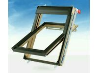 Sky window brand now boxed. 540×980 MM.