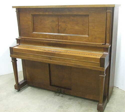 Vintage Upright Piano Ebay
