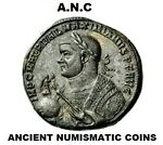 A.N.C   Ancient-Numismatic-Coins