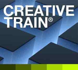 Creative Train Elsternwick Glen Eira Area Preview
