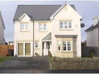 4 bed house in Strathyre Avenue, Broughty Ferry