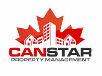 Call CanStar, We do it all!!