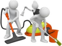 Mansfields Professional Cleaning Company