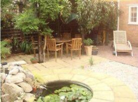 Single room - sandhurst