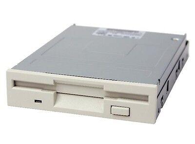 Parts & Accessories - Floppy Disk