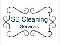 Domestic cleaning services in north east and surrounding