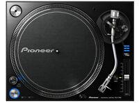 Table tournante Pionner PLX-1000 NEUVE