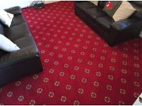 ULSTER / AXMINSTER Carpet for sale