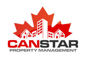 Looking for a property Manager!?