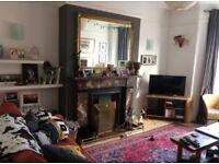 Double room in Heaton