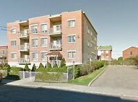 PRICED TO SELL Apartment for sale in Lachine