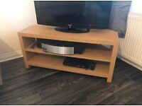 TV unit from Next collection