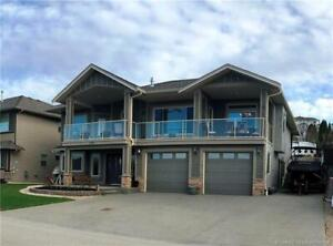 909 Mt. Grady Road, Vernon, British Columbia