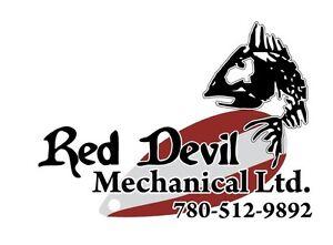 Mobile Mechanic !!